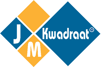JM Kwadraat | Laundry Consultants